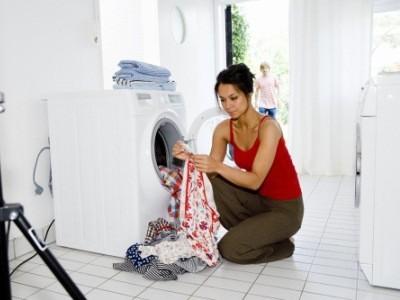 автоматическая стиральная машина с встроенной функцией сушилки