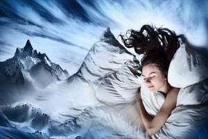 Как расшифровать сон