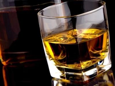 алкоголь вредень в любых дозах