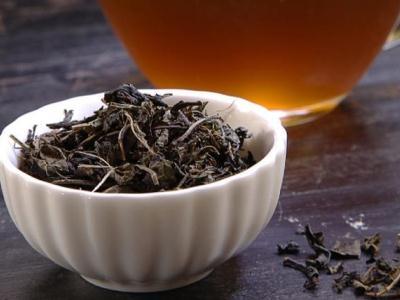 готовый иван-чай