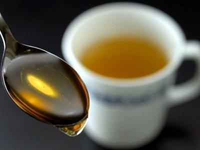 полезный сок черной редьки