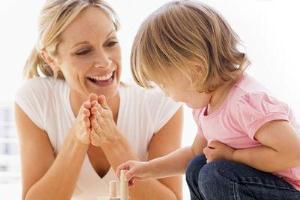 Основные методы развития речи детей