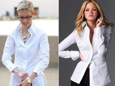 выбор одежды зависит многих факторов