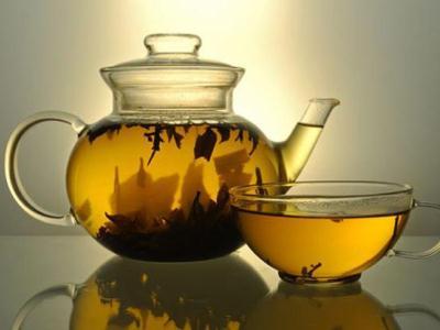 традиционный способ заварки иван-чая
