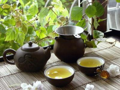 холодное заваривание иван-чая