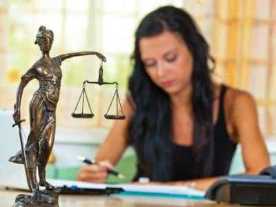 карьера юриста