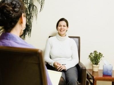 по началу о частной практике психологом думать рано