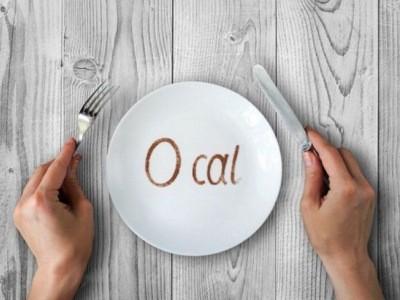 что такое калории
