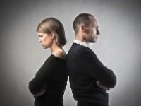 Госпошлина за развод (расторжение брака) в 2016 году - стоимость, через суд, размер, квитанция, как оплатить