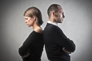 Что писать в заявлении на развод