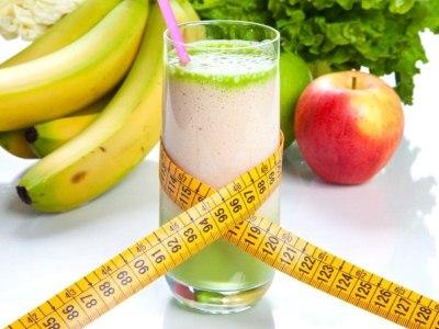 разгрузочный день для снижения веса