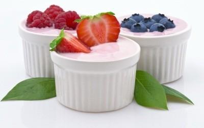 фрукты и ягоды при диете 10
