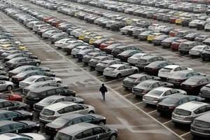 Список автомобилей по государственной программе автокредитования