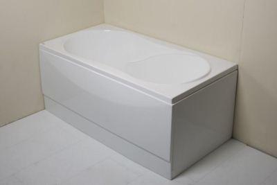 ванна Akrilan