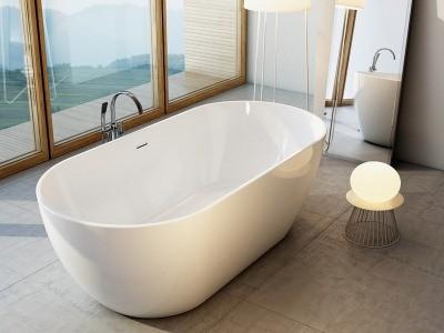 ванна Ravak