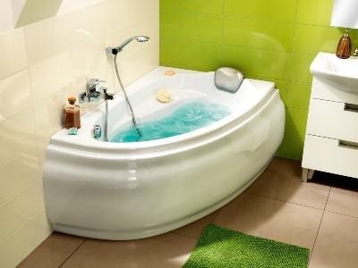 ванна Cersanit