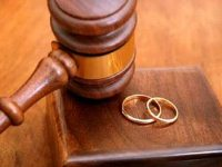 госпошлина за развод в 2016 году