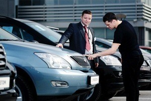 Условия автокредита на подержанные автомобили