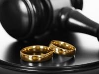 Какие документы нужны для развода через суд