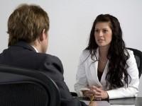 Как пройти собеседование в банк