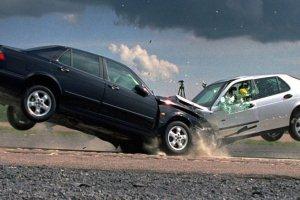 ДТП со смертельным исходом наказание и последствия для водителя