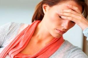 Как лечить депрессию у женщин и мужчин