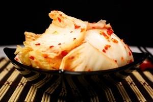 Рецепт кимчи (чимчи) из пекинской капусты по-корейски