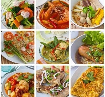 дробный режим питания – от 4 до 8 раз в день