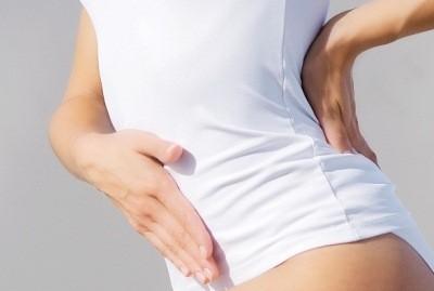 секс на 4 неделе беременности обычно не представляет ни малейшего вреда