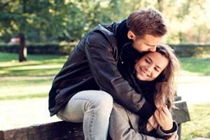 Признание в любви девушке в стихах