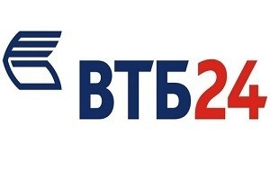 Автокредит в ВТБ 24
