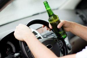 Возврат водительского удостоверения после лишения за пьянку в 2017 году
