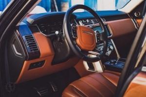 Как продать машину, если закончилось место в ПТС в 2020 году