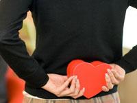 Стоит ли признаваться парню в любви первой