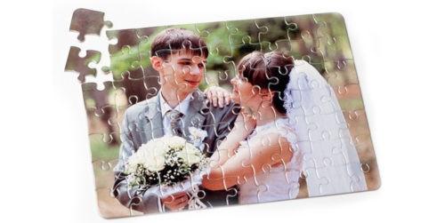 Пример фотопазлов