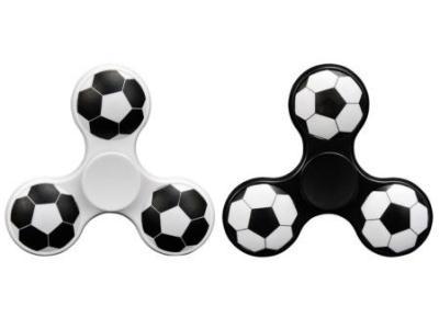 спиннер Футбольный мяч