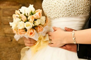 Свадебные платья напрокат