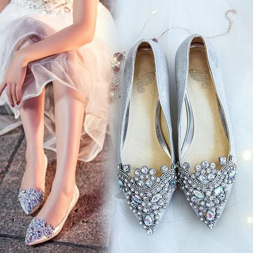 вадебные туфли для беременных