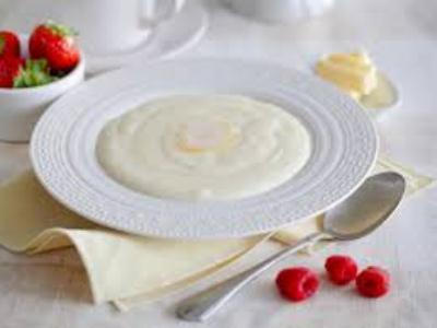 примеры оформления праздничного завтрака