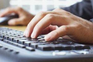 Проверка ПТС по базе ГИБДД онлайн