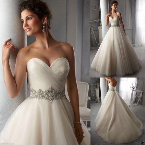 Свадебные платья для невесты с открытыми плечами