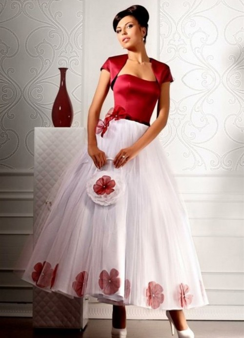 wedding-dresses-bridal-gowns-vintage