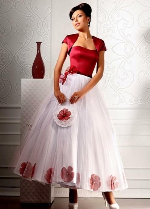 wedding-dresses-bridal-gowns-vintage