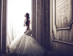 wedding-dresses