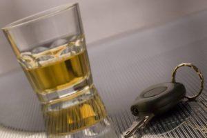 Таблица вывода алкоголя из организма человека для водителя