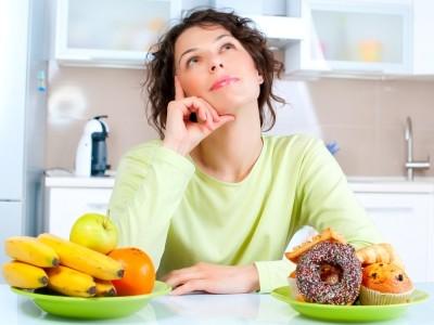 важно помнить, что именно соблюдение такой строгой диеты может поспособствовать возникновению некоторых заболеваний