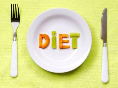 согласно данным некоторые люди теряли около 8-9 кг веса, однако изначально их вес был достаточно внушительным