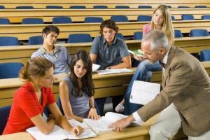 Входит ли в стаж учеба в училище при начислении пенсии