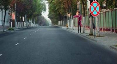 """можно ли водителю маршрутного ТС остановиться там, где """"голосует"""" гражданин"""