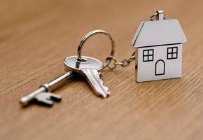 Можно ли выписать из квартиры не собственника без согласия